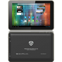 Tablet Prestigio MultiPad 8.0 HD تبلت پرستیژیو MultiPad 8.0 HD