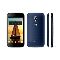 Mobile Micromax A117 Canvas Magnus گوشی موبایل میکرومکس A117 Canvas Magnus