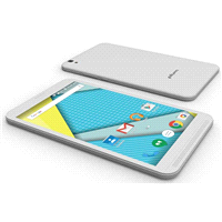 Tablet Plum Optimax 8.0 تبلت پلام Optimax 8.0
