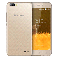 Mobile Blackview A7 گوشی موبایل Blackview A7
