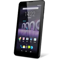 Tablet Allview AX4 Nano Plus تبلت Allview AX4 Nano Plus