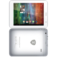 Tablet Prestigio MultiPad 4 Ultimate 8.0 3G تبلت پرستیژیو MultiPad 4 Ultimate 8.0 3G