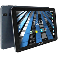 Mobile Archos Diamond Tab گوشی موبایل آرکاس Diamond Tab